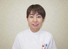 歯科医師:北村 晃子