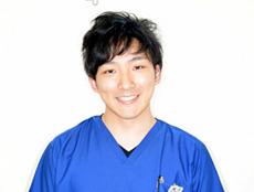 歯科医師:園木 崇史